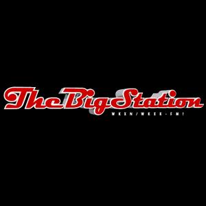 Radio WKXN - The Big Station 95.9