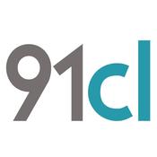 Radio 91 Classical Nashville's Classical Radio