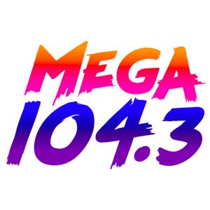 Radio KAJM - Mega 104.3