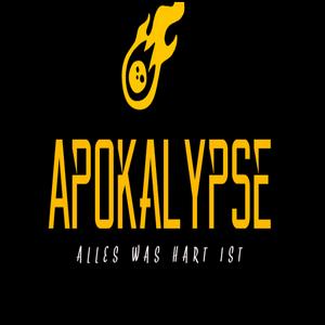 Radio Apokalypse