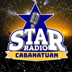 Radio Star Radio Cabanatuan