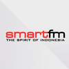 Smart FM 88.9 Surabaya