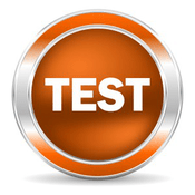 Radio Test08