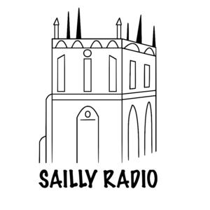 Radio SAILLY-RADIO
