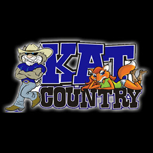 Radio WANO - Kat Country 1230 AM