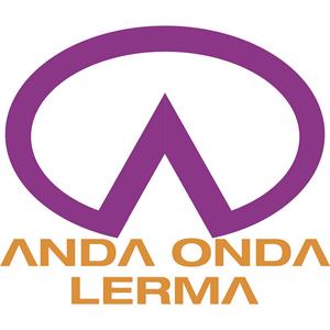 Radio Anda Onda Lerma