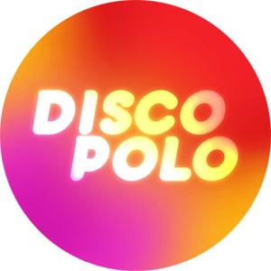 OpenFM - Disco Polo