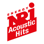 Radio ENERGY Acoustic Hits