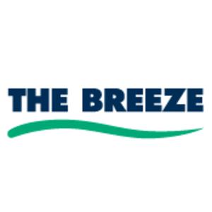 Radio The Breeze Auckland