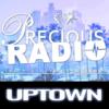 Precious Radio Uptown