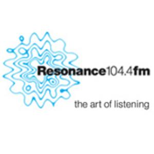 Radio Resonance FM