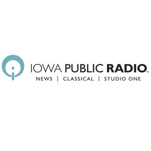 Radio KICL - 96.3 FM