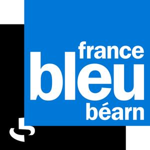 Radio France Bleu Bearn