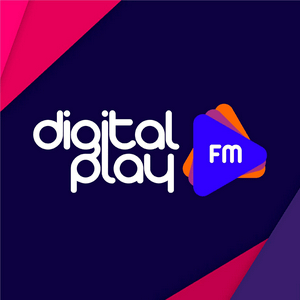 Radio Digital Play FM