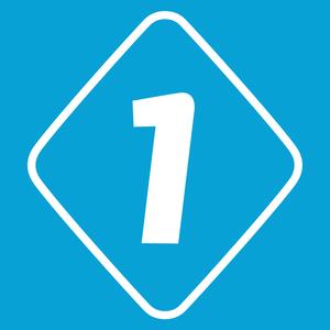 BAYERN 1 - Mainfranken