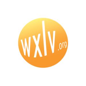 Radio WXLV The-X