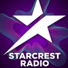 Starcrest Radio