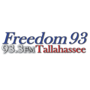 Radio WGWD - Freedom 93 - 93.3 FM