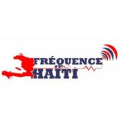 Radio Fréquence Haiti