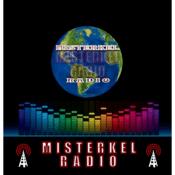 Radio MISTERKEL Radio