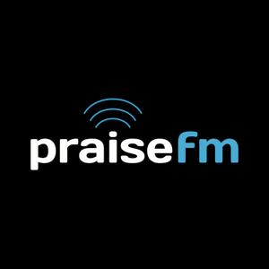 Radio Praise FM