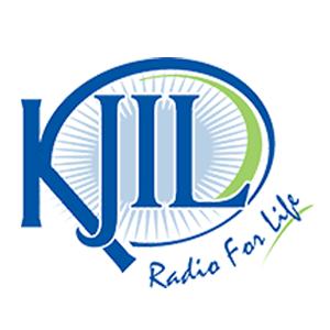 Radio KJLG - Radio For Life 91.9 FM