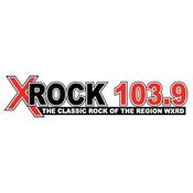 Radio WXRD - X-Rock 103.9