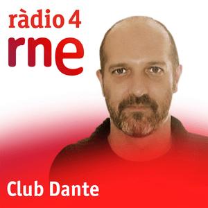 Podcast RNE - Club Dante