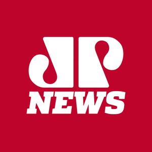Radio Rádio Jovem Pan News (Pompéia)