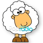 Radio Popradio Ostfriesland