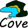 The Cove Radio
