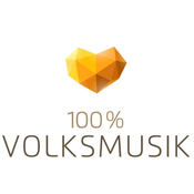 Radio 100% Volksmusik - von SchlagerPlanet