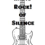 Radio radio-rockofsilence