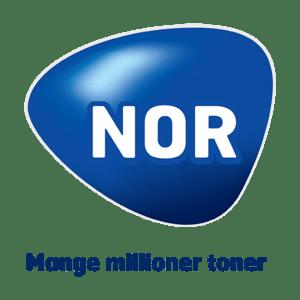 Radio Radio Nor