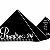 Radio paradise24