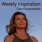 Podcast Weekly Inspiration