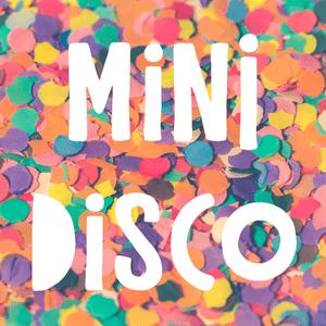 Radio Radio Mini Disco