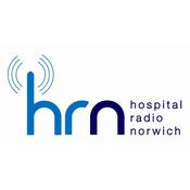 Radio Hospital Radio Norwich
