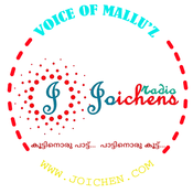 Radio Joichen's Radio-Malayalam