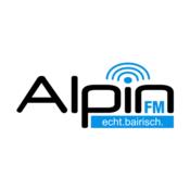 Radio Alpin FM