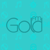 Radio Gold FM Marina Alta Sur