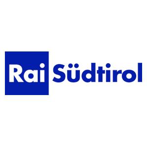 Radio RAI Südtirol