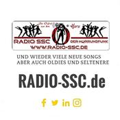 Radio Radio SSC