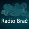Radio Brac