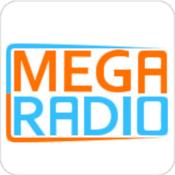 Radio Mega Radio Bayern - München