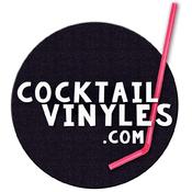 Radio Cocktail Vinyles