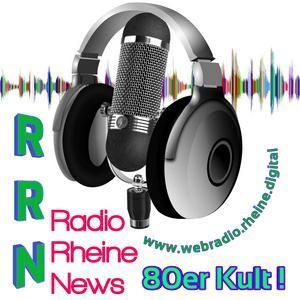 Radio Radio Rheine News