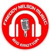 Freddy Nelson Music