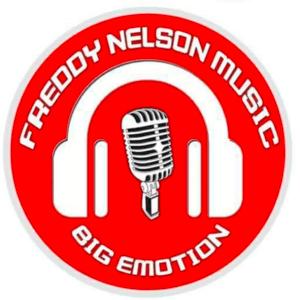 Radio Freddy Nelson Music