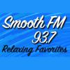 KJZY - Smooth 93.7 FM -